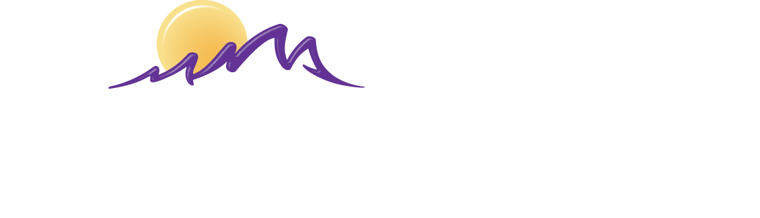 Clinic With a Client-Centered Focus | Montana Medical